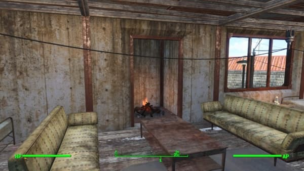 Fallout 4_20160508224433