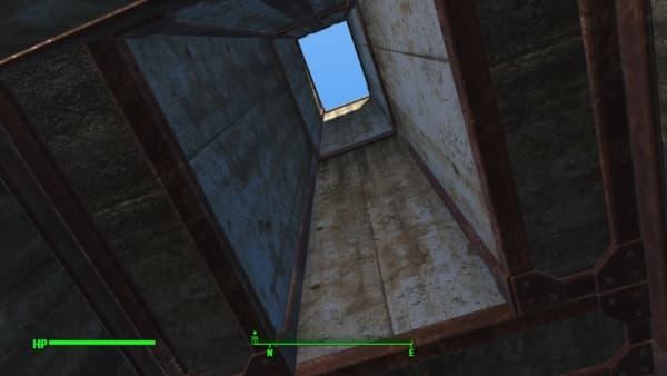 Fallout 4_20160508224446