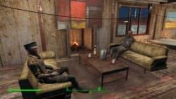Fallout 4_20160508230701