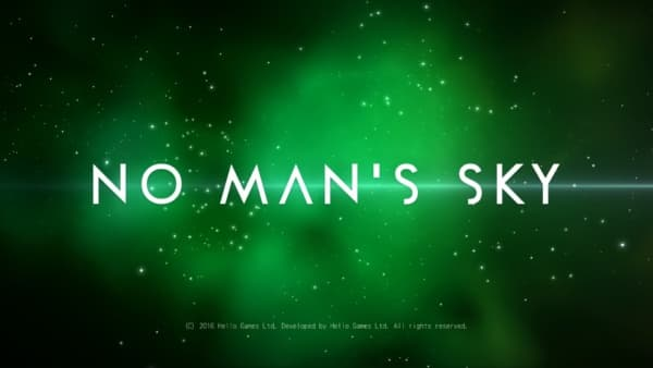 No Man's Sky_20160825221321