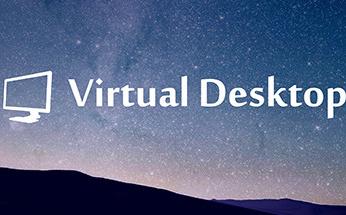 【Oculus Quest】うまくいかない!Virtual DesktopでPC向けVRゲームしたい!!(→うまくいきました!!!)