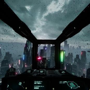 【Oculus Quest】なめらかに動くぞ!Virtual DesktopでPC向けVRゲームを遊んでみたまとめ