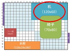 100-1-250x182