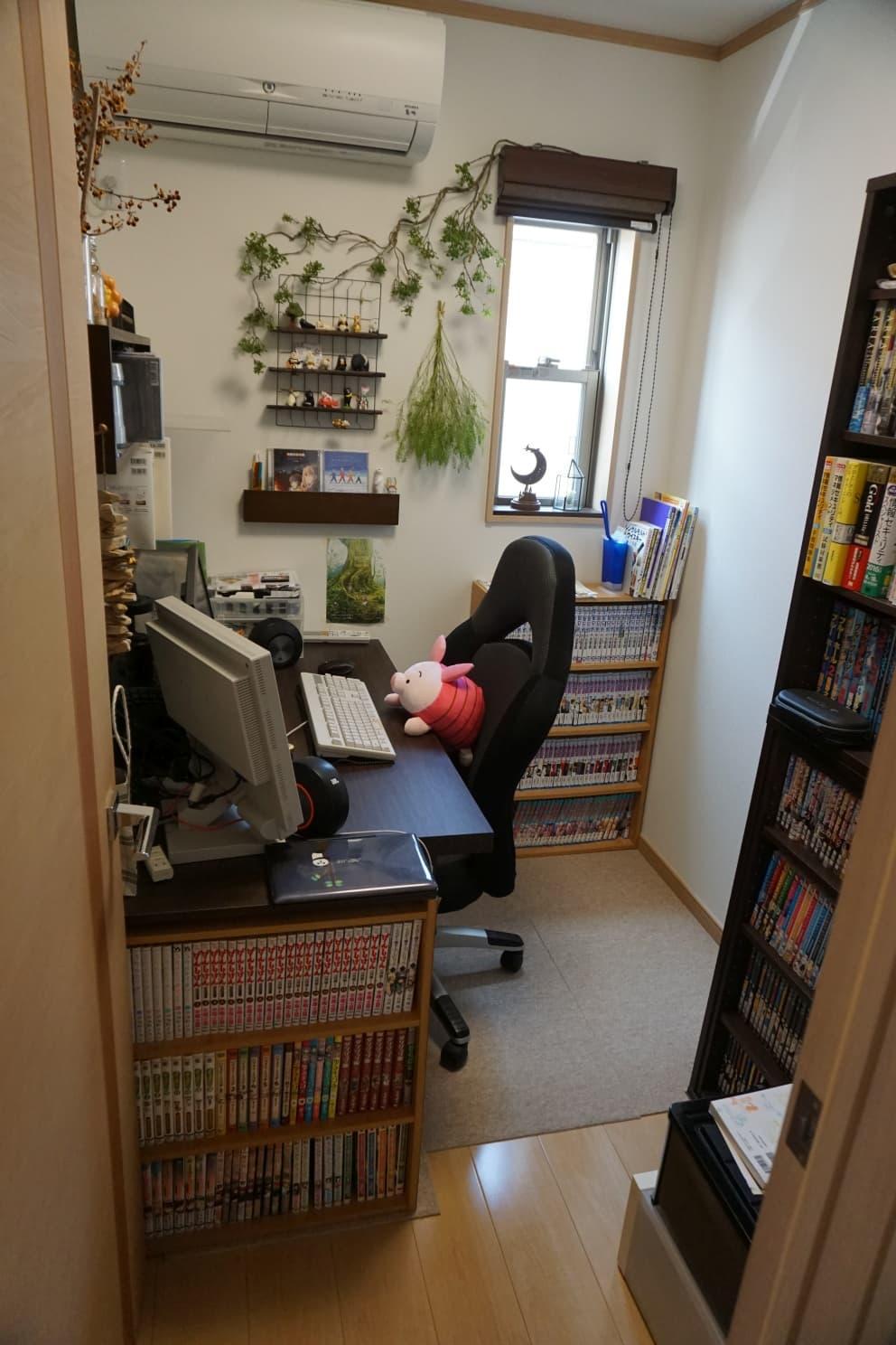 2 5 2 5. Black Bedroom Furniture Sets. Home Design Ideas